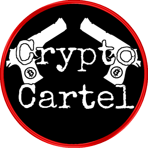 CRYPTO CARTEL LEAKS