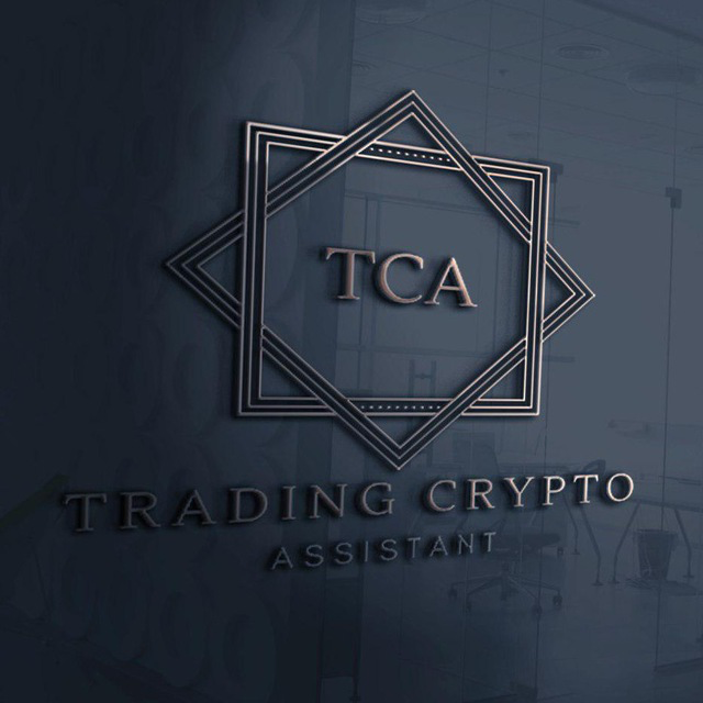 Trading Crypto Assistant / TCA / CF Leverage Trading Signal