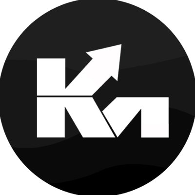 Killmex PRO