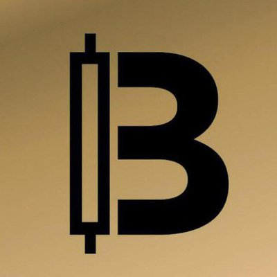 Bitcoin Trade Group