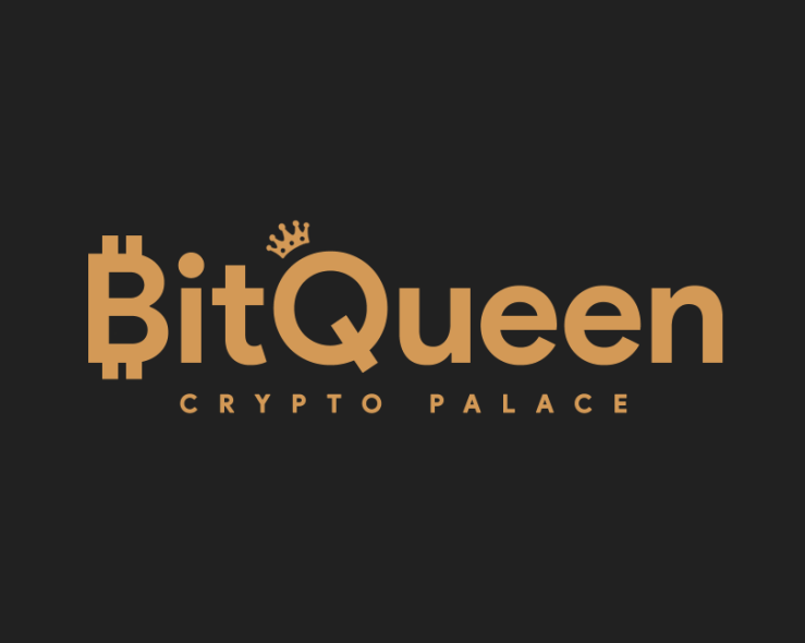 BitQueen Private