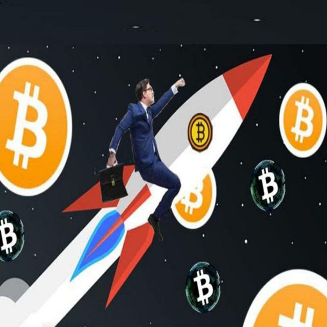 Crypto Coins Coach (B)