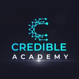 Credible Crypto FREE 2021-02-19T06:02:37.979000+00:00