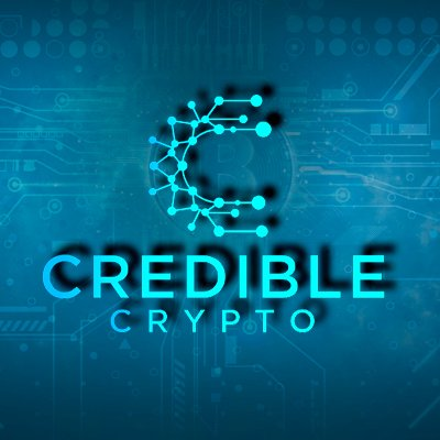 Credible Crypto Academy