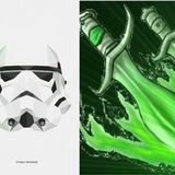 Crypto Trooper & Chase